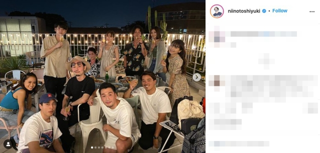 Hana Kimura's mother slams Terrace House castmates for partying after daughter's death