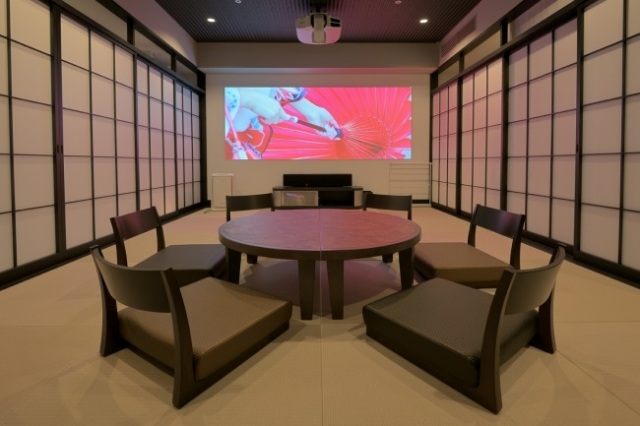 All-anime-themed hotel opening in Japan's Tokorozawa Sakura Town【Photos】