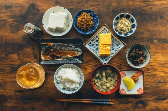 How to turn konbini food into a luxury Japanese meal
