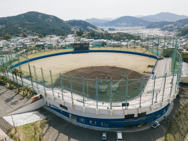 119-year-old Japanese high school stops forcing baseball players to shave their heads