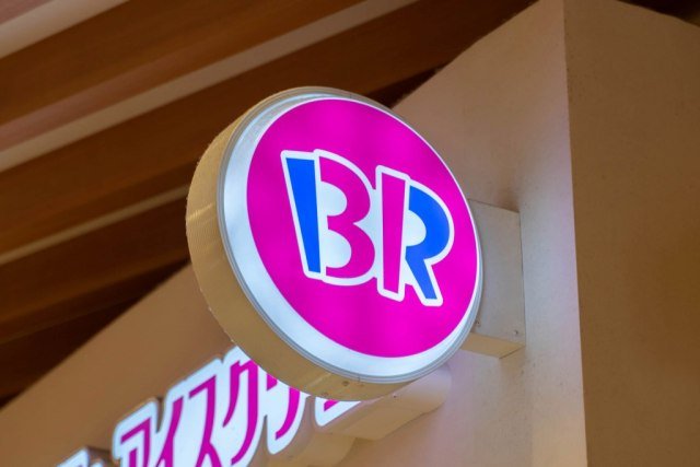 We take on the Baskin-Robbins Japan 31-day challenge and live to tell these tips