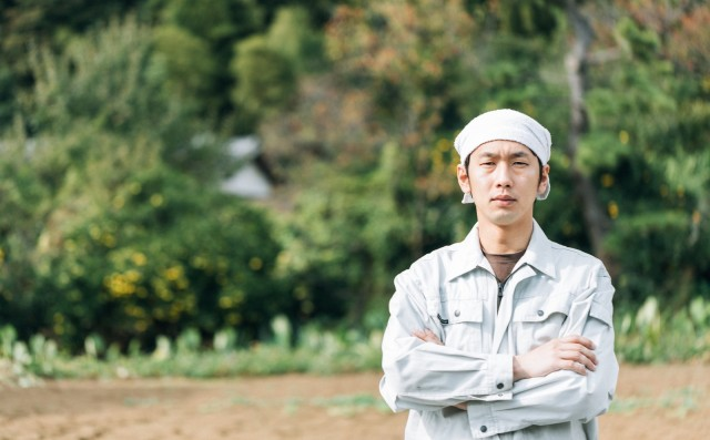 Foreigners to blame for livestock theft, according to Japanese media