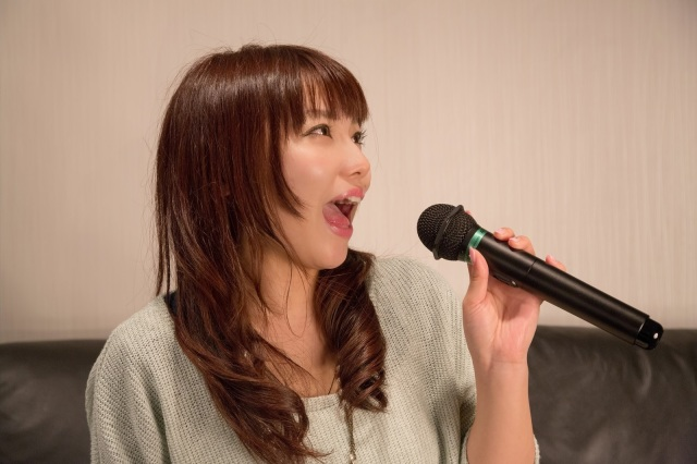 No-charge karaoke rooms now available across Japan to keep country singing during the pandemic