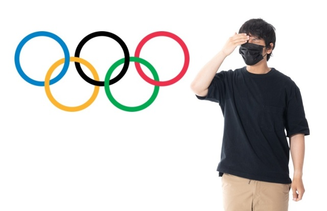 """Tokyo Olympics will take place as scheduled """"with or without COVID"""" says IOC exec"""