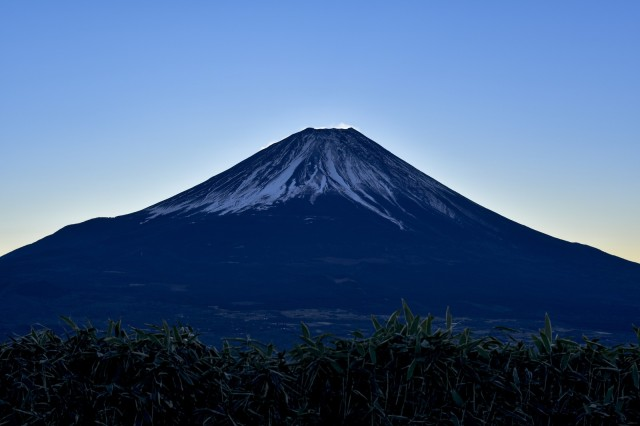Hiking restrictions result in huge drop in climbing accidents, with zero on Mt. Fuji