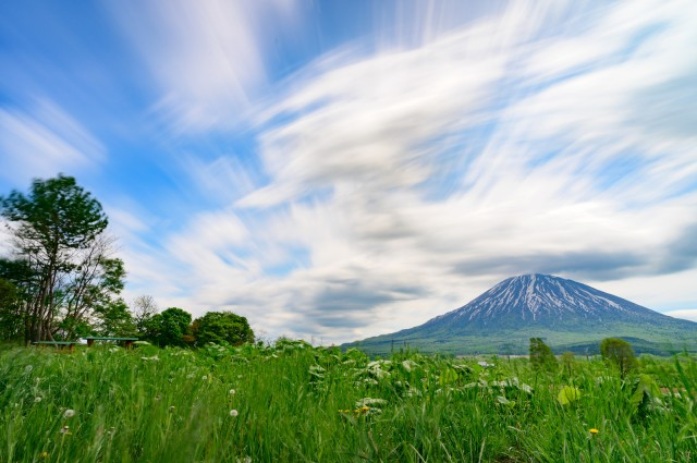 Japanese survey ranks Hokkaido as the most desirable prefecture to settle down in