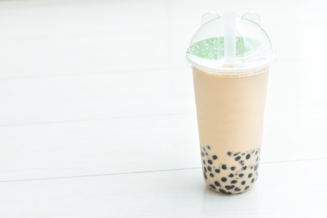 Is the end nigh for tapioca? Tokyo tapioca shops suffer closures in the midst of COVID-19