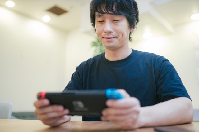 Finishing before the end – Japanese gamers discuss why they quit games right before the last boss