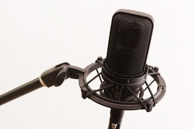 Leading Japanese voice actors help develop new line of throat lozenges
