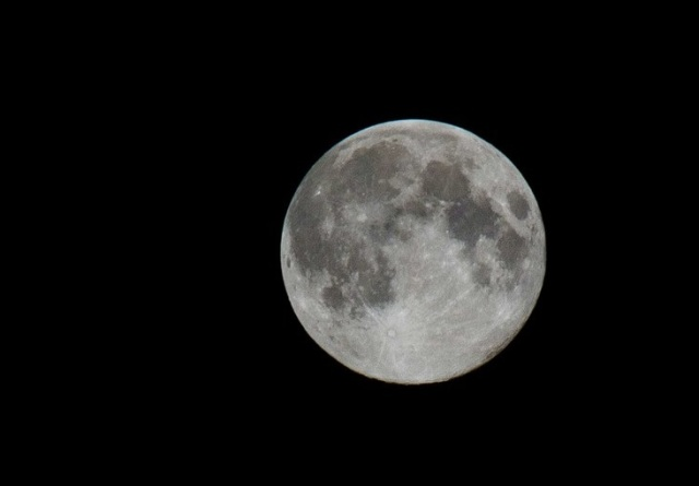 Japan's JAXA wants to build a fuel processing plant on the surface of the moon