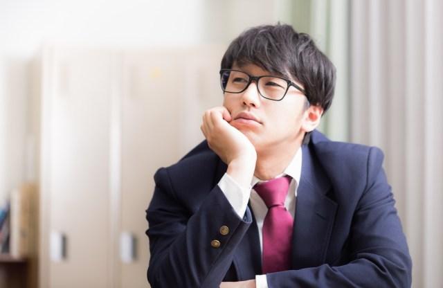 Life isn't like anime — Japanese school to close, students must transfer 200 kilometers away