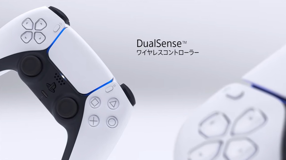 Sony Switches X Button To Confirm For Playstation 5 Worldwide Gamers In Japan Freak Out Soranews24 Japan News