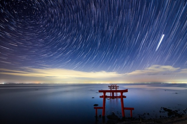 When the pandemic is over…Beautiful photos of places Japan travelers want to visit after corona