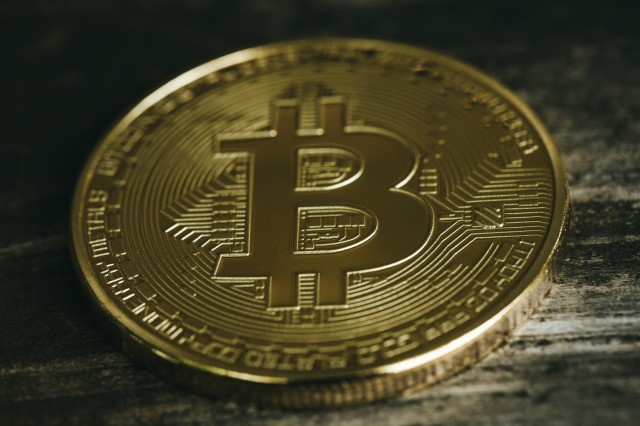 Bomb threats for Bitcoin bewilder local governments in Japan who couldn't pay if they wanted to