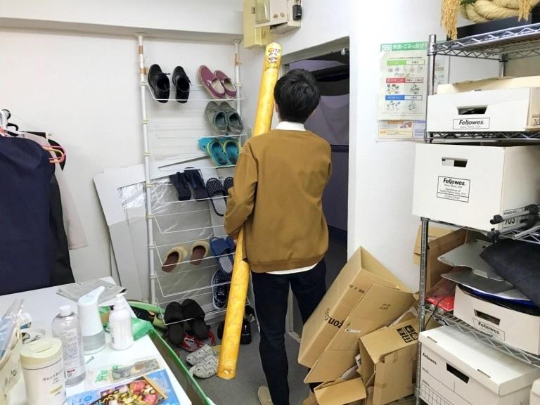 Topics tagged under 食物 on 紀由屋分享坊 LP-8