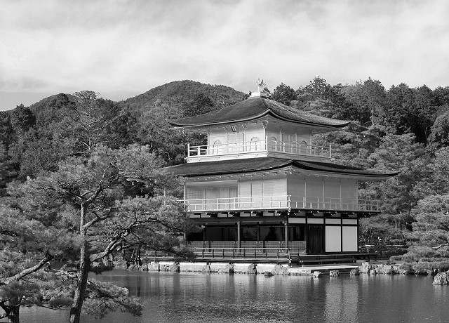 Kyoto's Kinkakuji Golden Pavilion finishes restoration, looks more beautiful than ever【Photos】
