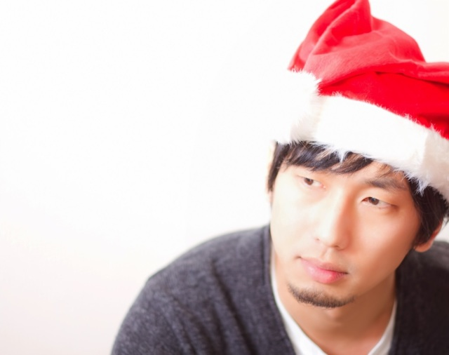 Japanese kid asks if Santa is real, gets a detailed, heartwarming response
