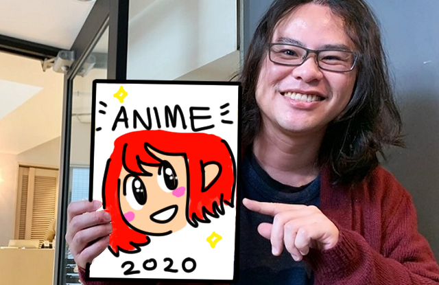 Eight awesome anime recommendations to close out 2020 with【Seiji's World of Anime】