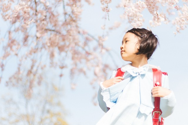 Survey ranks dream jobs for Japanese elementary school students around the nation