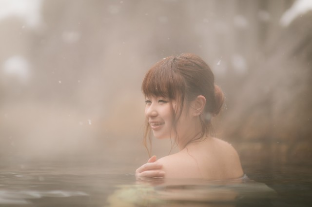 2020's most popular hot springs in Japan, as ranked by Japanese travelers