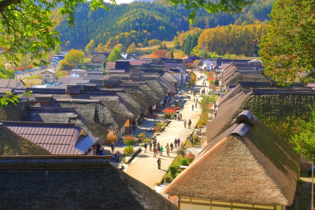 4 Days in Tohoku, Japan's Northeastern Treasureland