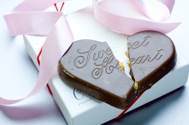 What will 2021 mean for Valentine's Day in Japan? Survey asks teens their chocolate plans