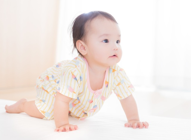 Tokyo's latest plan to boost birth rate: Pay people 100,000 yen per baby they give birth to