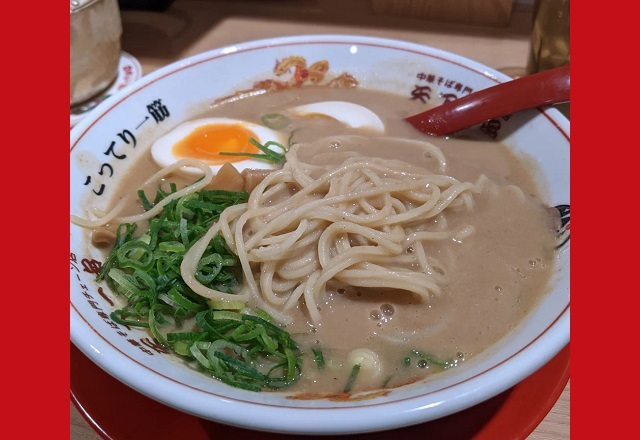 Tokyo ramen restaurant's brilliant idea: takeout cups of just ramen broth!【Photos】