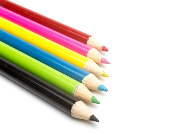 End of an era – Japanese anime artists' favorite colored pencils are being discontinued
