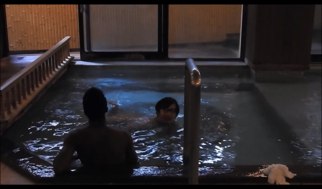 Hot spring in Gunma Prefecture found to reduce COVID-19 infectivity by over 90 percent