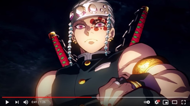 Demon Slayer anime's Season 2 announced, and it's coming soon!【Video】