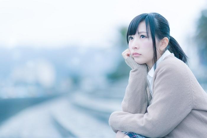 Japanische frau kennenlernen kostenlos