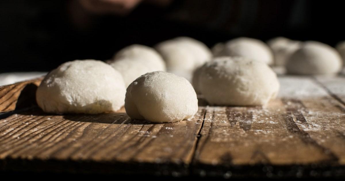 Japanese mochi ice cream becomes latest TikTok trend