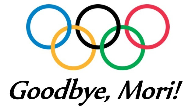 Tokyo Olympics organizing committee president resigns over sexist remarks