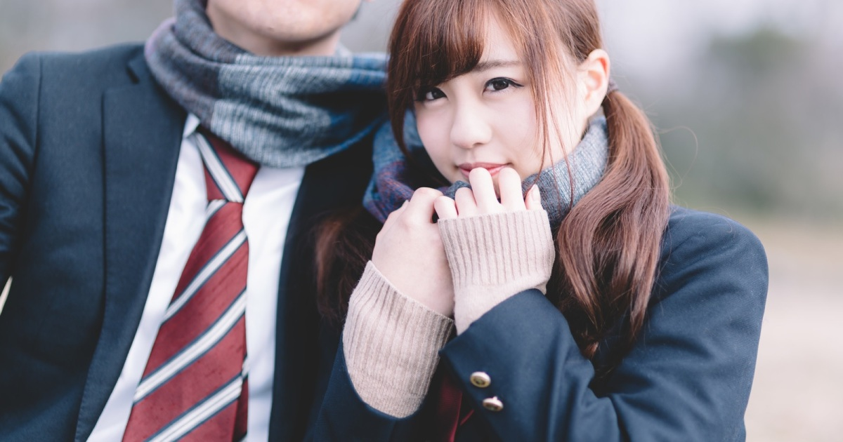 Former schoolgirl sues Tokyo high school that made her drop out for breaking no-dating rule