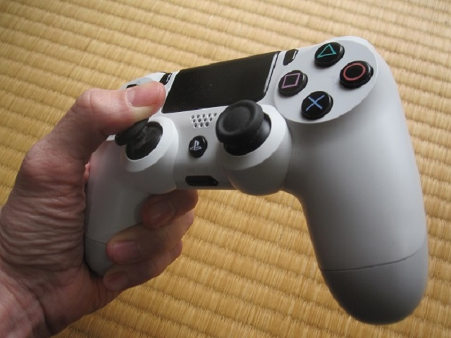 Does Tokyo need a legal limit on kids' video game playing time? Governor gives opinion