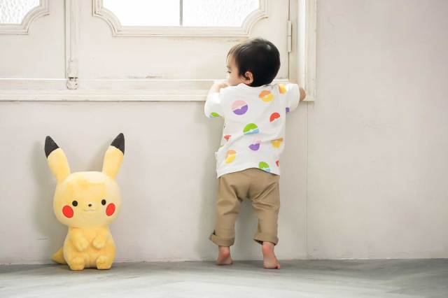 Pokémon brings out adorable baby line for a new generation of Pokémon Masters