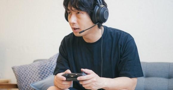 Mom of Japanese gamer son has sniper-precise criticism of his Apex Legends habit