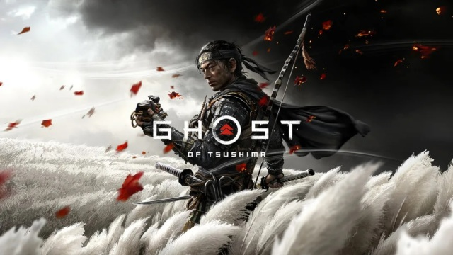 Ghost of Tsushima live-action Hollywood movie on the way, Japanese Twitter reacts