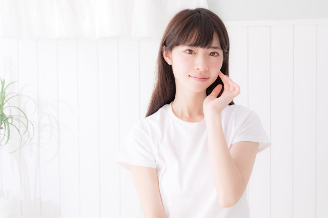 "Japanese beauty brand drops the word ""whitening"" from its products"