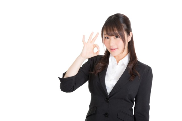 Five Japanese sign language phrases with interesting reasoning behind them