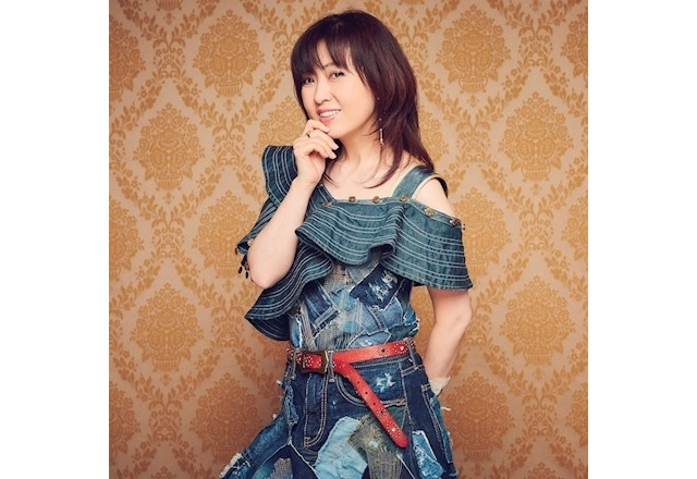 All-time greatest anime song singer releases all albums, 41 singles for online streaming services