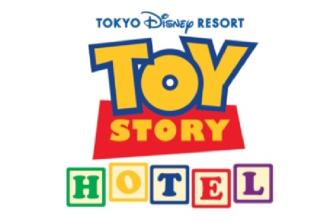 Toy Story Hotel opening at Tokyo Disneyland resort this year