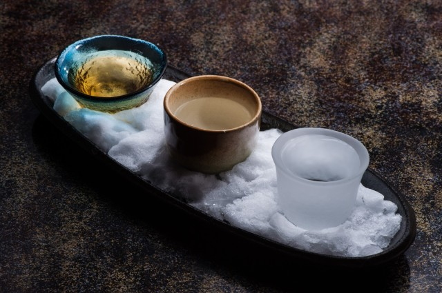 What are the ten most popular Japanese sake brands? New poll reveals the favorites of sake lovers