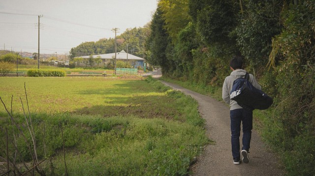 Japanese survey ranks which prefectures people want to move back to the most