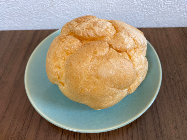 Kyoto police investigating cream puff attack on Bentley