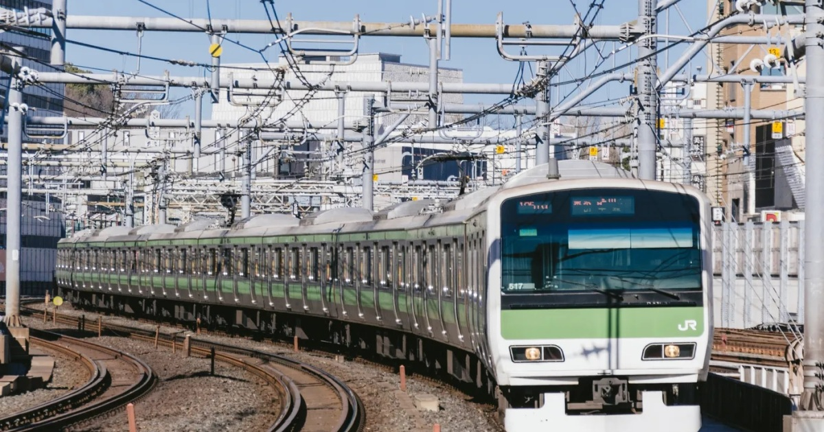 Tokyo's anti-crowding coronavirus countermeasures backfire, make trains needlessly dangerous