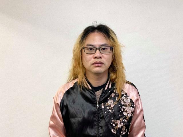Can Tokyo hair stylists transform our reporter into Leonardo DiCaprio?【Photos】
