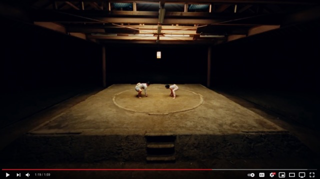 Nike commercial about gender inequality in Japan receives backlash online【Video】