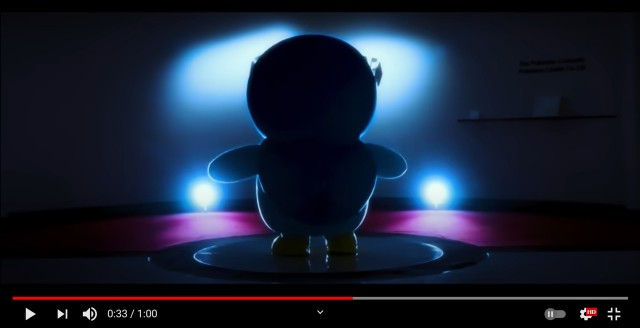 Could Piplup be the newest face of Pokémon? Mysterious, cute video prompts speculation